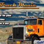 Lãi xe tải siêu cấp