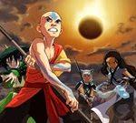 Avatar Sun