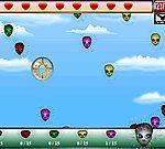 Game bắn người ngoài hành tinh
