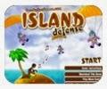 Biệt kích chiếm đảo