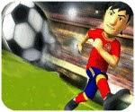 Bóng đá siêu cup