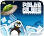 Cánh cụt ngoài hành tinh