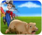 Chăn nuôi heo