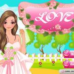Cô dâu mùa hè