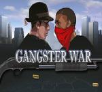 Cuộc chiến của Gangster