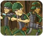 Đội quân giải phóng
