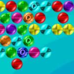 Game Bắn Bóng 7 màu