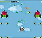 Game bắn chim 1