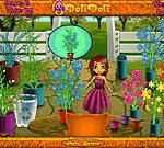 Game bán hoa