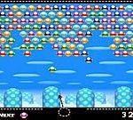 Game bắn nấm Mario