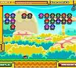 Game bắn trứng phiên bản Mario