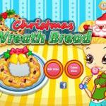 Bánh vòng giáng sinh