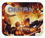 Game Contra 2