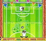Game da bong 15