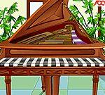 Game đánh đàn Piano