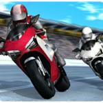 Game đua moto 3D