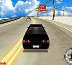 Game đua xe oto ver 2
