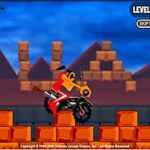 Game Kamen Rider