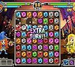 Game kim cương Hero