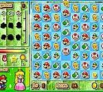 Game kim cương Mario
