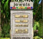 Game kim cương màu