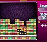 Game kim cương 7