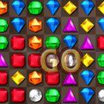 Game kim cương tốc độ