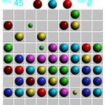 Game line 98 – Chơi game line online