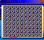 Game luyện trí nhớ Sonic