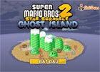 Game Mario cổ điển 2