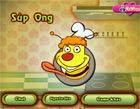 Game nấu ăn súp ong