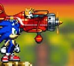 Game Sonic 2