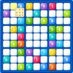 Game Sudoku phiên bản mới
