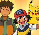 Game tháp Pokemon
