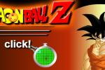 Thời trang Dragon Ball Z