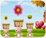 Hứng hoa