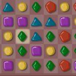 Kẹo 7 màu