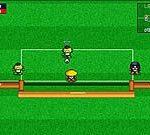 Ma đá bóng
