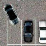 Game đậu xe Master Parking