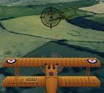 Máy bay chiến đấu 3