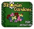 Nghệ nhân trồng hoa – Game Line phiên bản cây hoa