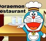 Nhà hàng Doremon