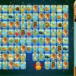 Chơi game Pikachu 2015 online