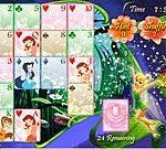 Pixie match – Game trí tuệ