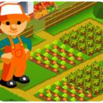 Quản lý trang trại