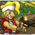Rambo kiểu mới