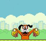 Săn chim Flappy Bird