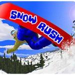 Siêu sao trượt tuyết phần 2