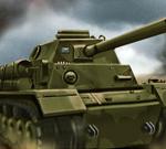 Tấn công xe tăng