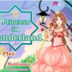 Công chúa Ori 2